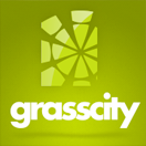 Grasscity Forum